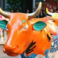 カウパレード1